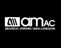 amacarchitects