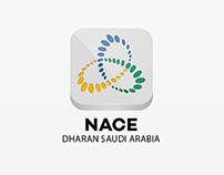 NACE Dhahran