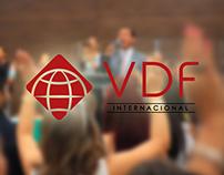 BRANDING VDF INTERNACIONAL