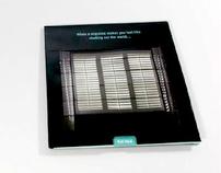 Advil Liqui-Gels 'Venetian Slider' DM