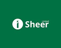 iSheer Limited