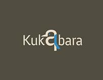 Kukabara Agency