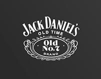 Jack Daniel's Sziget Festival Event Video
