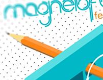 magnetofon festiwal