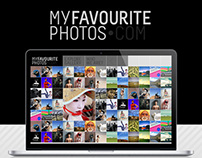 My Favourite Photos