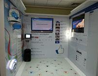 Nestle Visit 2013 ( Manufacturing )