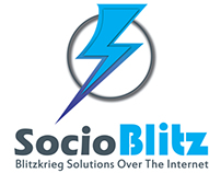 BC and Logo_www.socioBlitz.com