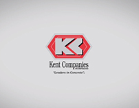 Kent Companies training video