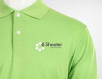 6 Shooter Marketing