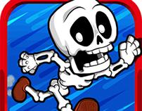 Boney - The Runner