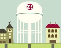 City of Zeeland Board of Public Works