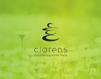 Re-Branding Clarens