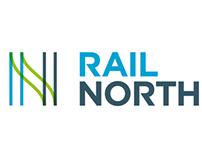 Rail North identity