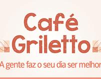 Café Griletto