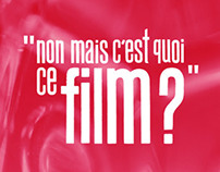 Cannes 2013 titles