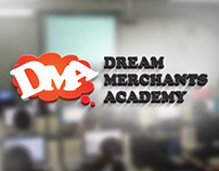 Dream Merchant Academy