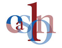 Caslon - Specimen