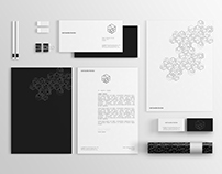 M L T - Branding, Web Design and Development