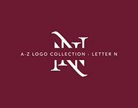 Brand Identities starting with letter N