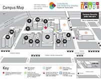Zuckerberg SF General Map Projects