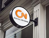 Central Network ( AI )