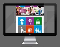 GIDF Website