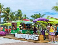 Havaianas & Fruttare Summer