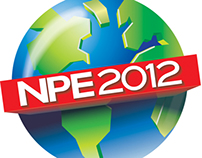 NPE2012: The People. The Machines. (Video)