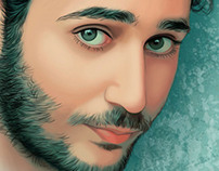 Digital Art .. M.Mohsen
