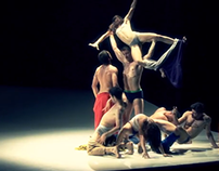 PT.13 plataforma protuguesa das artes performativas