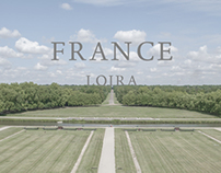 France - Loira