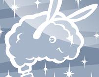 harebraineddesign.com