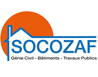 SOCOZAF