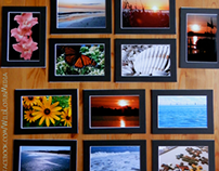 Photography (For Sale)