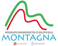 Intergruppo Parlamentare per lo sviluppo della Montagna