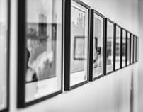 CAC/IFC • Exposição 60 anos