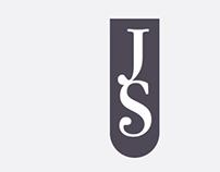JS identity 2013