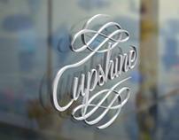 Cupshine Cupcake Bar