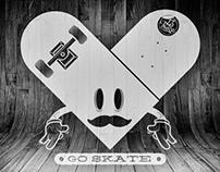 -Go skate-13