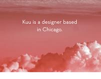 Hi-Kuu.com, newly redesigned