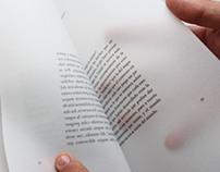 Cartografías de la Mirada - Libro