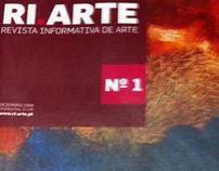 RI.ARTE