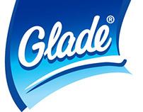 Glade Campaign