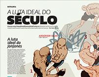 Editorial - SI MMA 2012