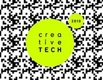 Creative Tech Conference