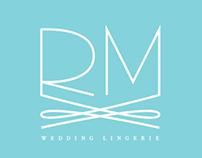 RM Wedding Lingerie
