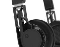 BLUETOOTH HEADPHONE for Swissvoice