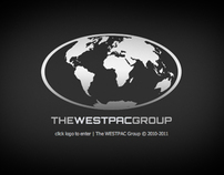 The Westpac Group