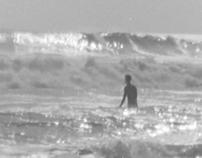 Eidon: Dry Season Films