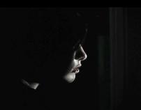 """Midnight Run"" - Lighting Project"